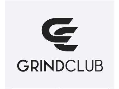 Grind Club
