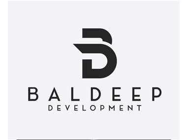 Baldeep