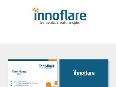 InnoFlare
