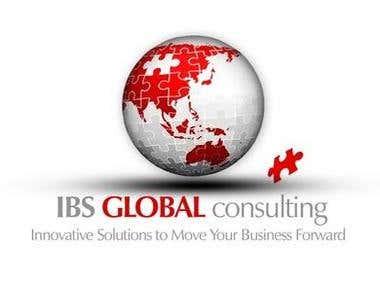 IBS GLOBAL