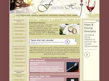 Joomla Directory | Sobi Pro