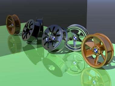 3D Autodesk Allies