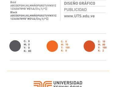 Universidad Tecnológica Sucre