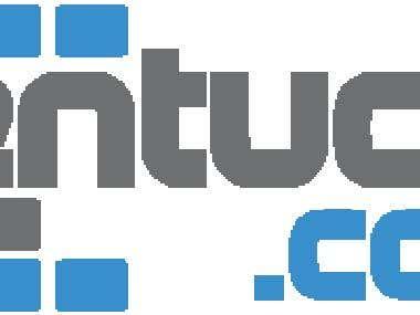 entucel.com