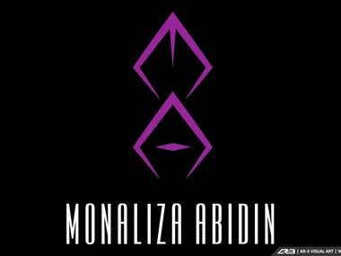 Monaliza Abidin