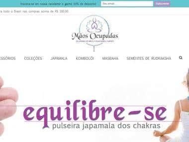 maosocupadas.com.br