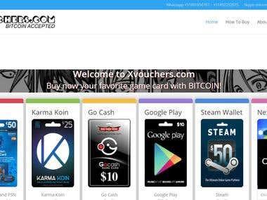 xvouchers.com