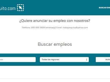trabajosquito.com/