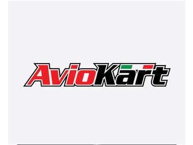 AvioKart