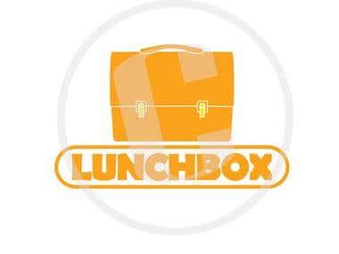 Lunchbox Logo