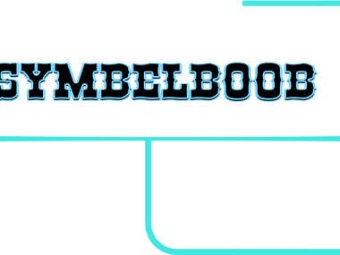 www.symbelboob.com