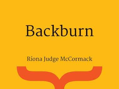 Award-winning Short Story: Backburn