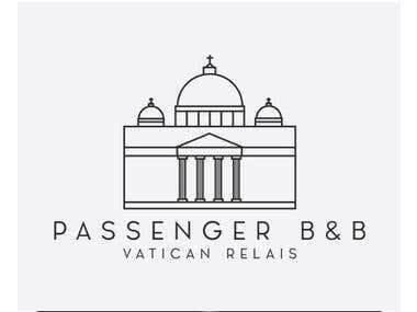 Passenger B&B