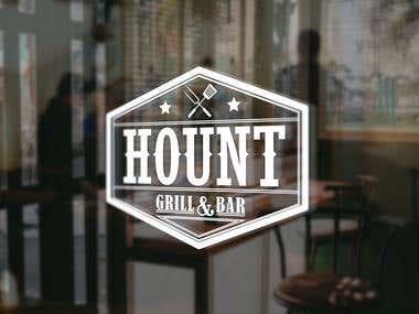 Hount