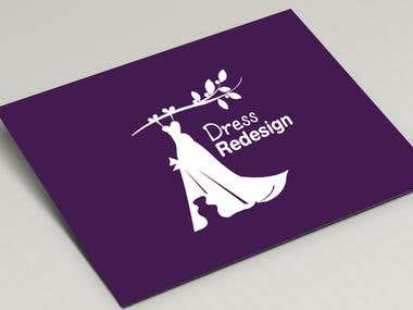 Logo's & Designs