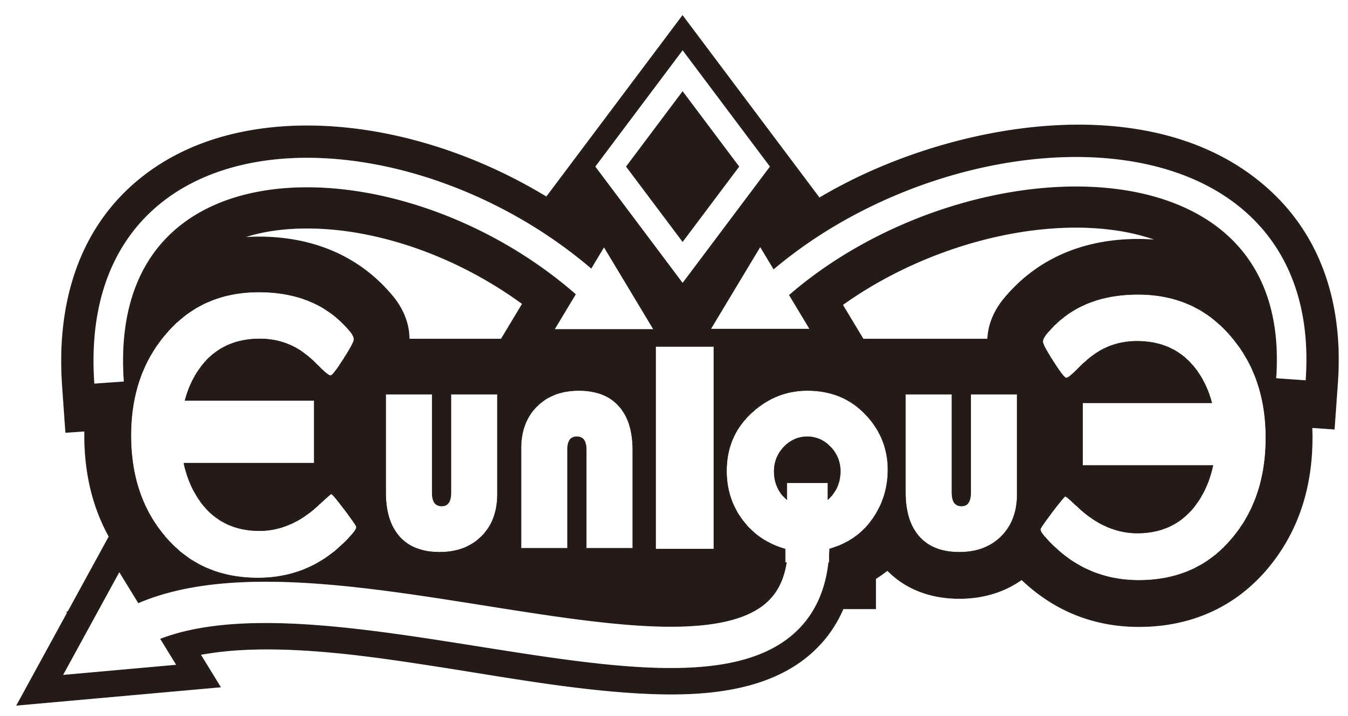 Euniqe