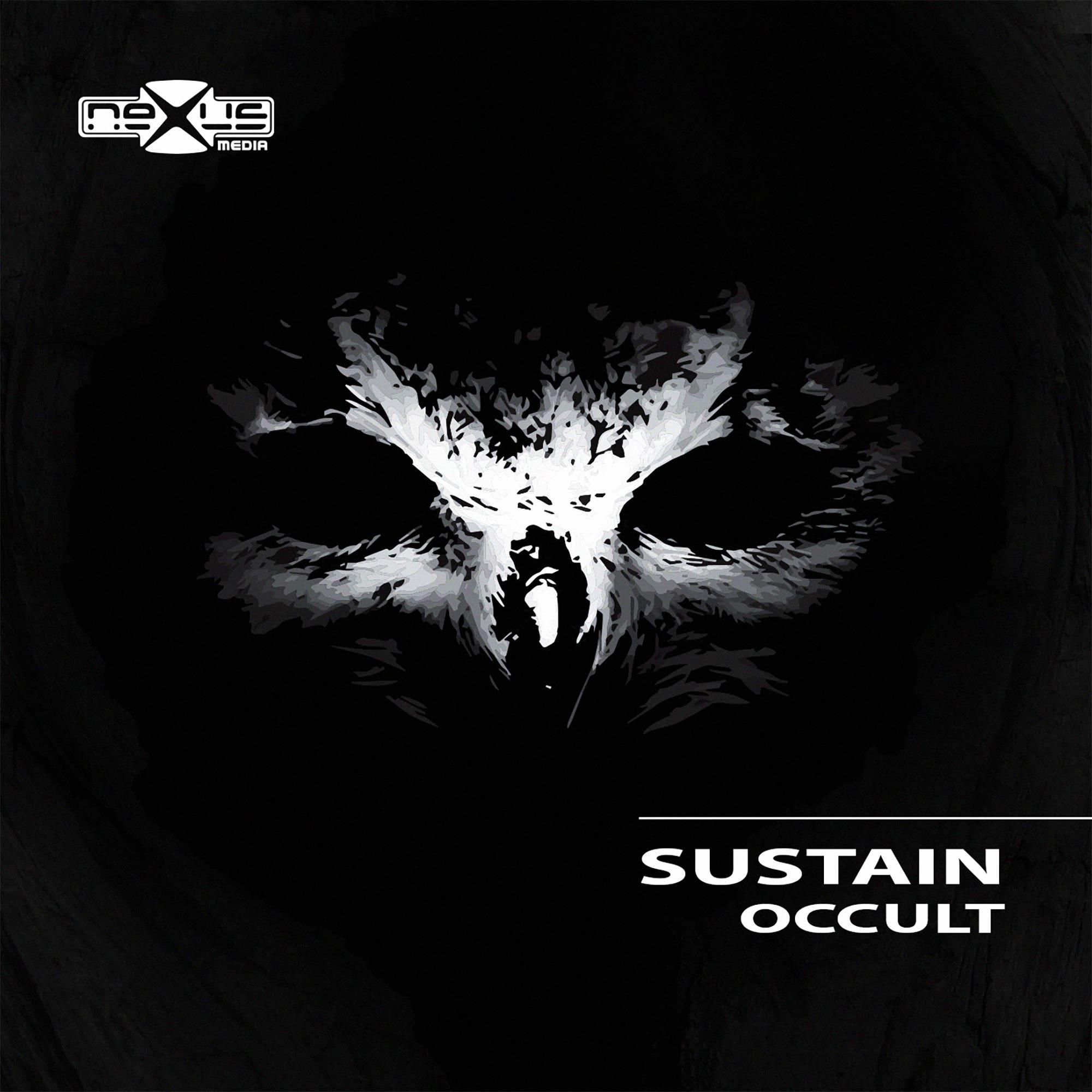 Sustain Occult