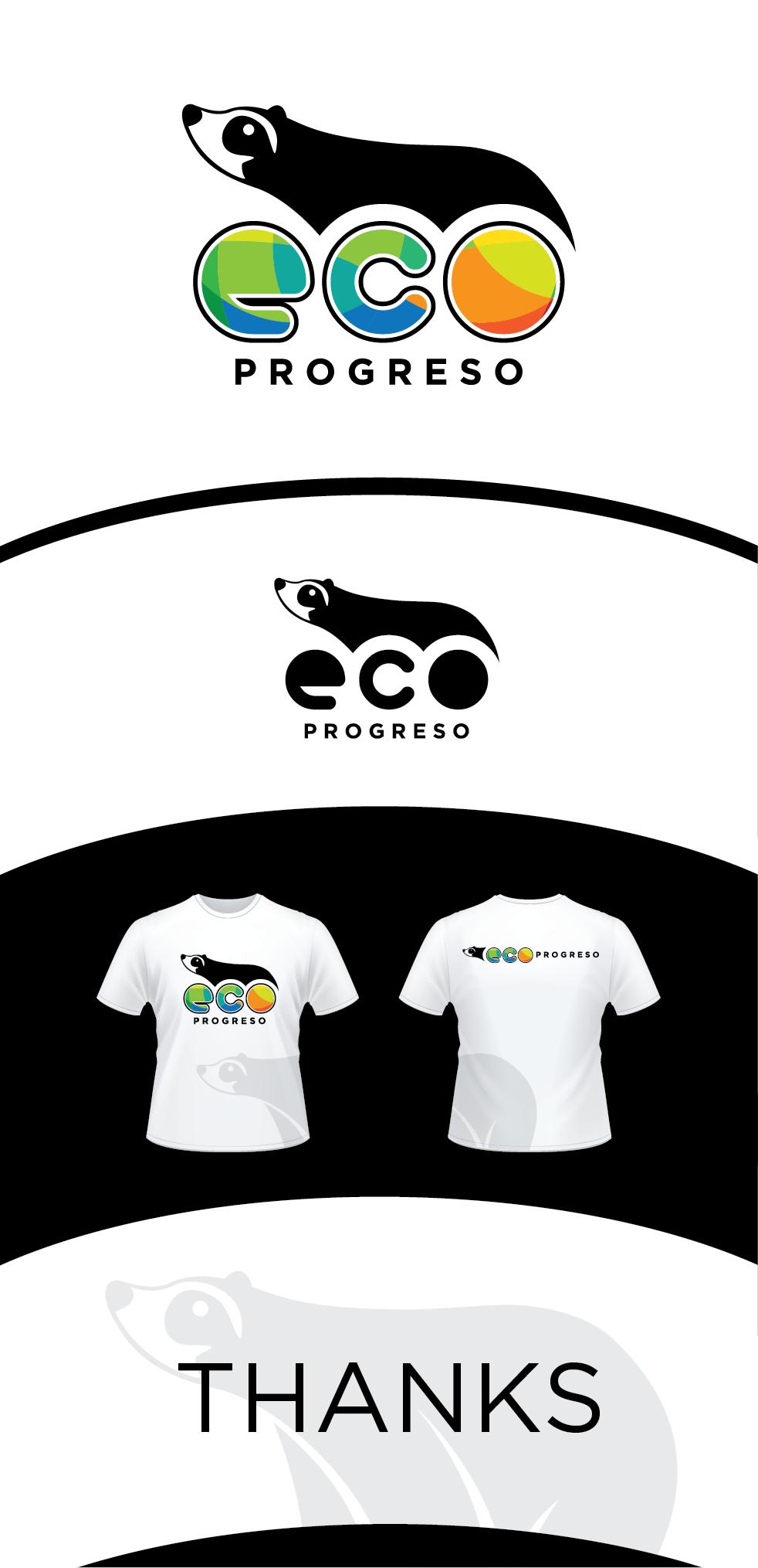 Eco Progreso