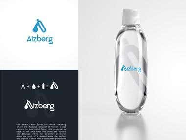 logo and name idea