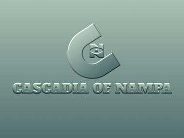 Example Logo2