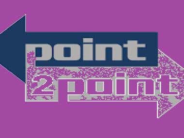 Administrative Point