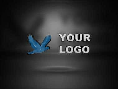 nices logo design