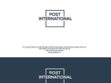 Post international