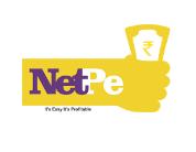 NetPe