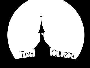 Tiny Church Productions logo