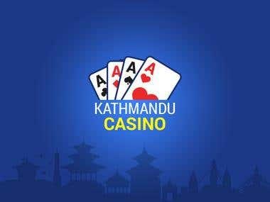 Kathmandu Casino-Nepali Card Games