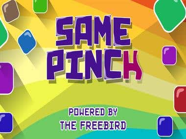 Same Pinch