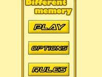 IOS game design