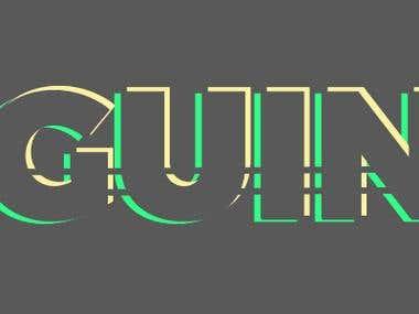 GUIN logo