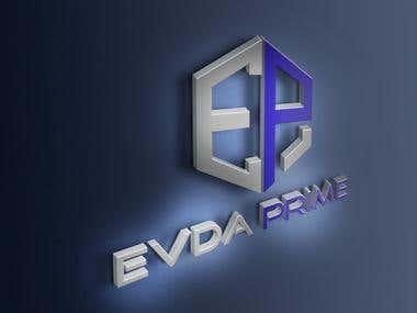 EVDA PRIME