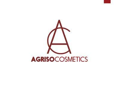 Agriso Cosmetics