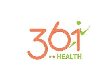 361 Health