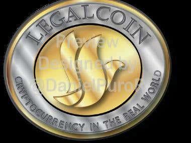 Legalcoin