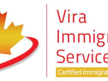 Logo for Immigration Services