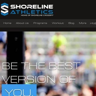 Shoreline Athletics