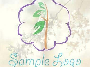 sample logo2
