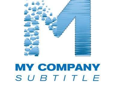Logo Example M3