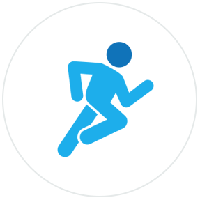 icon design for fitness app