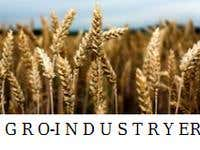Agro Industries ERP