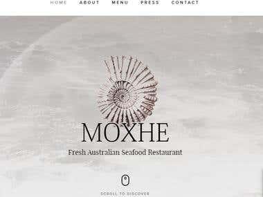 http://www.moxhe.com.au/