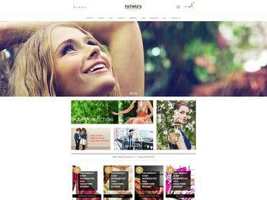wordpress-php-YoastSEO