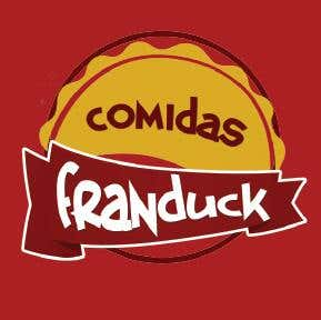 Comidas Franduk