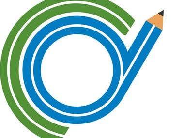 Logo Design - Logo Vector