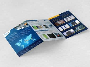 Techical Brochure