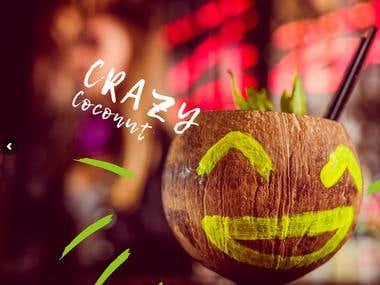 Food/Restaurant-Zaab