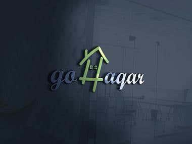 go4aqar logo